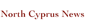 North Cyprus News